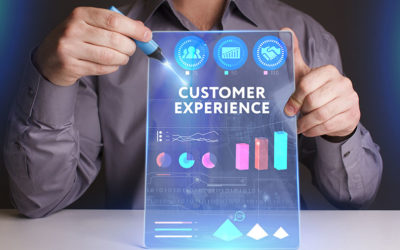 5 Ways to Maximize Customer Experience in Digital Transformation