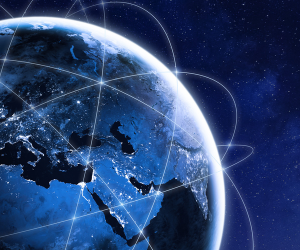 Ensuring the Competitive Strength of Your Global Supply Chain – Algorithmically