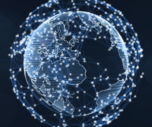 Minerva: Global Supply Chain Sensing