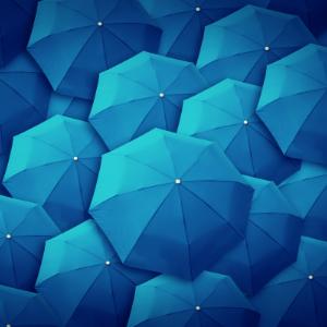 ClearPrism: Algorithms Applied to Insurance