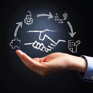 Minerva: Sales Optimization