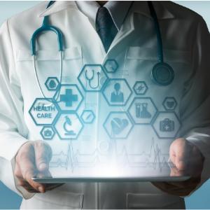 Patient Journey Advanced Analytics
