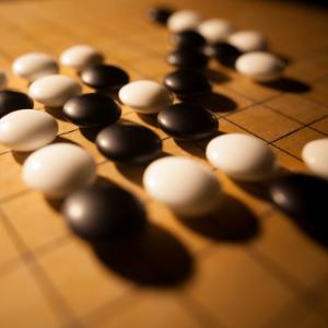 Strategic Scenarios & The New 20%