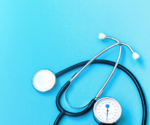 Living on the Edge: Graph-Powered Healthcare Analytics