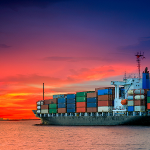 Update: Suez Canal Impacts