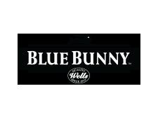 BlueBunny Logo
