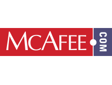McAfee Anti-Virus