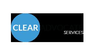 ClearAdvocate Logo V2
