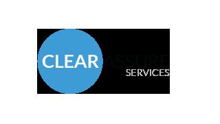 ClearAssure Logo V2