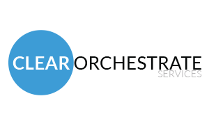 ClearOrchestrate Logo V2