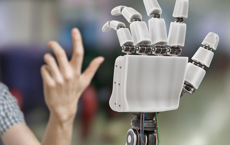 Essential Technologies Needed in Your Next Gen Digital Platform