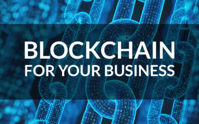 Exploring Blockchain for Your Business