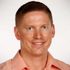 Bret Hatfield, Managing Partner, ClearPrism